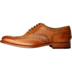 Dylan Shoes - Tan found on MODAPINS from APHRODITE 1994 for USD $270.66