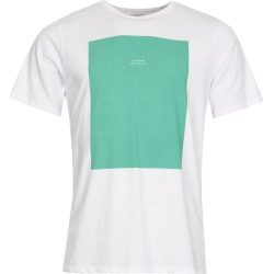 T-Shirt - White found on MODAPINS from APHRODITE 1994 for USD $24.68