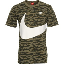T-Shirt - Green found on MODAPINS from APHRODITE 1994 for USD $26.44