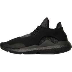 Trainers Saikou - Black / Black found on MODAPINS from APHRODITE 1994 for USD $165.67