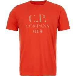 T-Shirt - High Risk Red found on MODAPINS from APHRODITE 1994 for USD $69.63