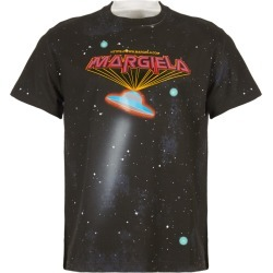 T-Shirt - Black found on MODAPINS from APHRODITE 1994 for USD $223.49