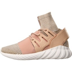 Tubular Doom Primeknit - Pale Nude found on MODAPINS from APHRODITE 1994 for USD $64.96