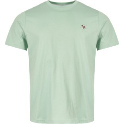T-Shirt - Green found on MODAPINS from APHRODITE 1994 for USD $39.66