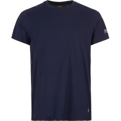 T-Shirt - Navy found on MODAPINS from APHRODITE 1994 for USD $32.61