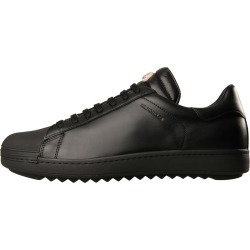 Joachim Trainers - Black found on MODAPINS from APHRODITE 1994 for USD $383.96