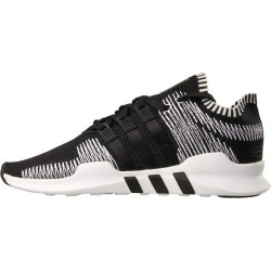 EQT Support Primeknit Trainers - Core Black found on MODAPINS from APHRODITE 1994 for USD $59.92