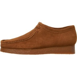 Wallabee - Cola Suede found on MODAPINS from APHRODITE 1994 for USD $137.22