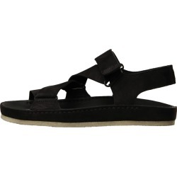 Ranger Sport Sandals - Black found on MODAPINS from APHRODITE 1994 for USD $104.87