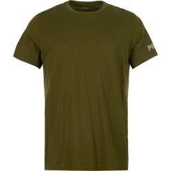 T-Shirt - Green found on MODAPINS from APHRODITE 1994 for USD $32.61