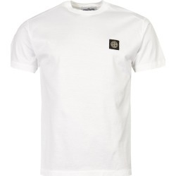 T-Shirt - White found on MODAPINS from APHRODITE 1994 for USD $138.50