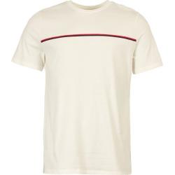 T-Shirt Yukuta - Ecru found on MODAPINS from APHRODITE 1994 for USD $64.21