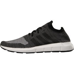 Swift Run Primeknit - Black found on MODAPINS from APHRODITE 1994 for USD $67.23