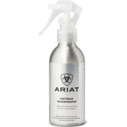 Ariat Footwear Waterproofer in Neutral found on Bargain Bro UK from Ariat (UK)