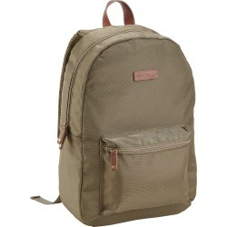 Men's English Core Back Pack Bag in Olive, by Ariat found on Bargain Bro UK from Ariat (UK)