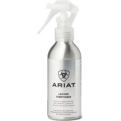 Men's Ariat Leather Conditioner in Neutral found on Bargain Bro UK from Ariat (UK)