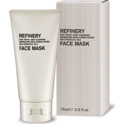 Refinery Face Mask found on Makeup Collection from aromatherapy associates for GBP 35.55