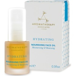 Hydrating Nourishing Face Oil found on Makeup Collection from aromatherapy associates for GBP 50.94