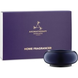 Home Fragrancer (Electric) found on Makeup Collection from aromatherapy associates for GBP 53.46