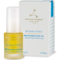 Hydrating Revitalising Face Oil found on Makeup Collection from aromatherapy associates for GBP 50.94