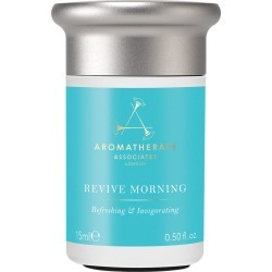 Revive Morning Aera Capsule found on Makeup Collection from aromatherapy associates for GBP 51.97
