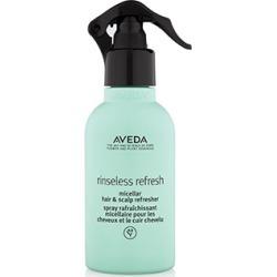 Aveda rinseless refresh ™ micellar hair & scalp refresher - 200 ml found on Bargain Bro UK from Aveda UK