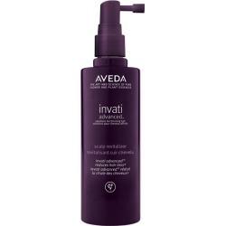 Aveda invati advanced™ scalp revitalizer - 150 ml found on Bargain Bro from Aveda UK for £49