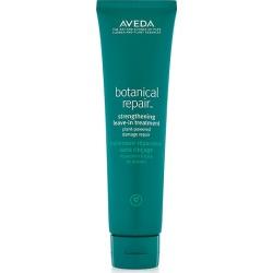 Aveda botanical repair ™ strengthening leave-in treatment - 100 ml found on Bargain Bro UK from Aveda UK