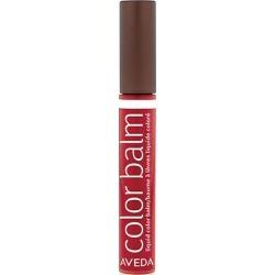 Aveda feed my lips ™ pure nourish-mint ™ liquid color balm - 02/Maraschino - 8 g