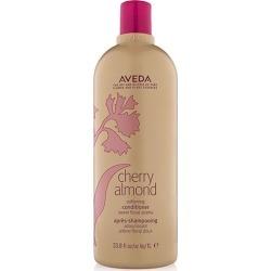 Aveda cherry almond softening conditioner - 33.8 fl oz/1 litre found on Bargain Bro UK from Aveda UK