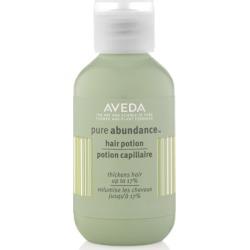 pure abundance™ hair potion