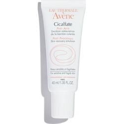 Avène Cicalfate Post-Procedure Emulsion