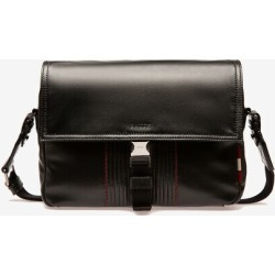 Andres Small found on Bargain Bro UK from Bally UK