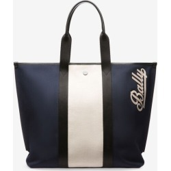 Canvas Tote found on MODAPINS from Bally UK for USD $413.72