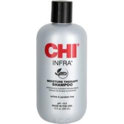 CHI Infra Shampoo 12 oz