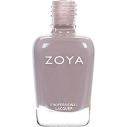 Zoya Nail Polish - Eastyn #ZP825 0.5 oz