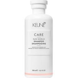 Keune CARE Sun Shield Shampoo 2.7 oz found on MODAPINS from Beauty Care Choices for USD $8.50
