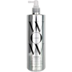 Color Wow Dream Coat - Supernatural Spray 16.9 oz