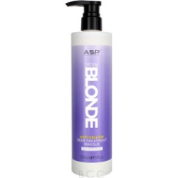 Affinage MODE Cool Blonde Illuminator 17 oz found on MODAPINS from Beauty Care Choices for USD $32.50