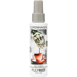 Pulp Riot Copenhagen Leave In Conditioner 4 oz