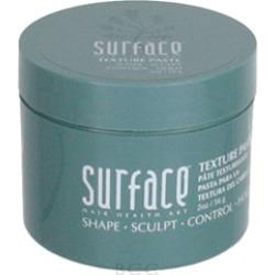 Surface Texture Paste 2 oz