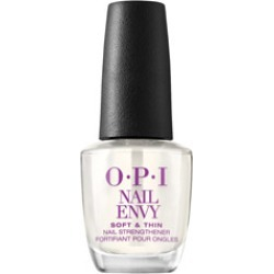 OPI Nail Envy Nail Strengthener for Soft & Thin Nails 0.5 oz found on MODAPINS from Beauty Care Choices for USD $18.00