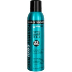 Sexy Hair Healthy Sexy Hair So You Want It All 22 in 1 Leave-in Treatment 5.1 oz