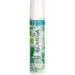 BIOMEGA Volume Shampoo 10 oz