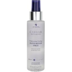 Alterna Caviar Professional Styling Rapid Repair Spray 4.2 oz