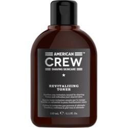 American Crew Revitalizing Toner 5.1 oz found on MODAPINS from Beauty Care Choices for USD $15.50