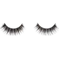 Ardell Double Up Strip Lashes 207 found on MODAPINS from Beauty Care Choices for USD $12.50