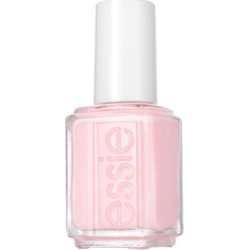 Essie Treat Love & Color - One Step Nail Care & Polish Sheers To You