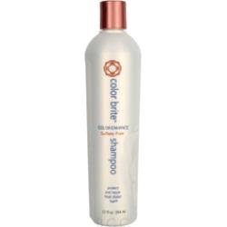 ThermaFuse Color Brite Shampoo 12 oz