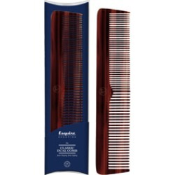 Esquire Grooming The Classic Dual Comb 1 piece found on Bargain Bro India from Beauty Care Choices for $12.00